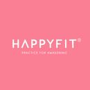 Happyfit Indonesia