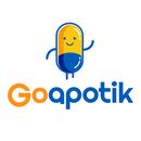 Goapotik Official Store
