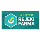 Apotek Rejeki Farma 2 Klaten