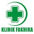 Apotek Fakhira 24 Jam