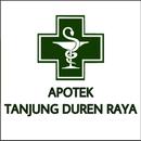 Apotek Tanjung Duren Raya
