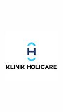Klinik Holicare Bintaro