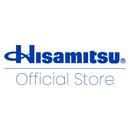 Hisamitsu Official Store