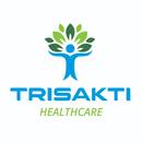 Trisakti Healthcare