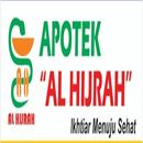 Apotek Al Hijrah