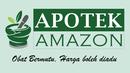 Apotek Amazon