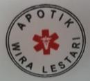 Apotek Wira Lestari