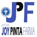 Apotek Joy Pinta Farma