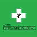 Apotek Griya Mitra Sehat
