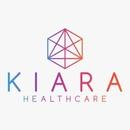 Kiara Healthcare Clinic