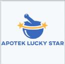Apotek Lucky Star