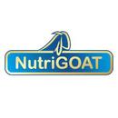 Nutrigoat Official Store