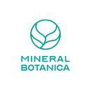 Mineral Botanica