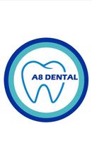 A8 Dental Harapan Kita Karawaci