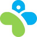 Apotek Medipharm