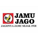 Jamu Jago Official Shop (double)