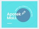 Apotek Mall 24 Sukowono