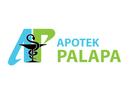 Apotek Palapa