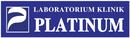 Laboratorium Platinum Bekasi