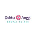 Dokter Anggi Dental Clinic