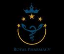 Apotek Royal Pharmacy