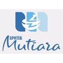 Apotek Mutiara