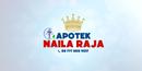 Apotek Naila Raja