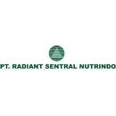 Radiant Sentral Nutrindo