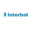Interbat Consumer Health