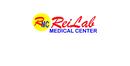Reilab Medical Center