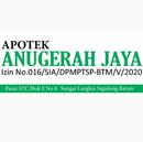 Apotek Anugerah Jaya