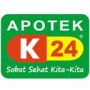 Apotek K 24 Serua Makmur