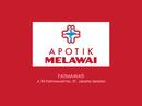 Apotek Melawai 9