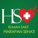 RS Harapan Sehati