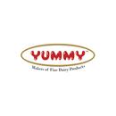 YUMMY Dairy