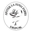 Apotek La Finia Farma