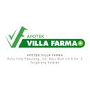 Apotek Villa Farma