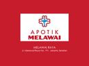 Apotek Melawai 1