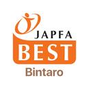 Japfa Best Bintaro