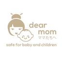 Dear Mom Official