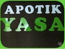 Apotek Yasa