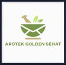 Apotek Golden Sehat