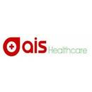Apotek AIS Healtcare