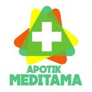 Apotek Meditama