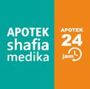 Klinik Apotek Shafia Medika