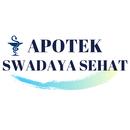 Apotek Swadaya Sehat