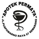 Apotek Permata Semarang