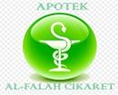 Apotek Al Falah Cikaret