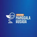 Apotek Manggala Husada