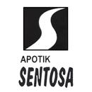 Apotek Sentosa Medan